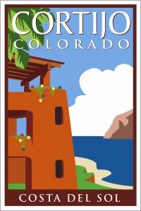 Logo Cortijo Colorado JPEG